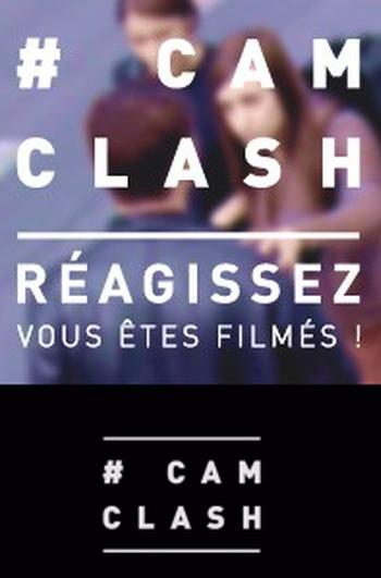 Cam Clash en Streaming gratuit sans limite | YouWatch S�ries en streaming