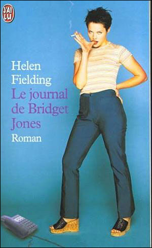 Helen Fielding - Le Journal De Bridget Jones T01-T02