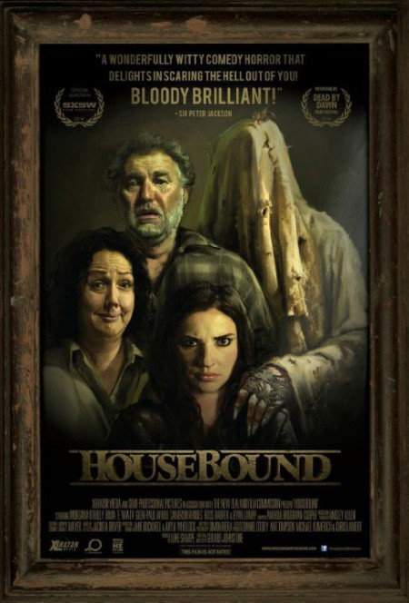 Housebound 2014 WEBRIP H264 AAC-MAJESTiC