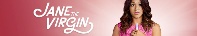 Jane The Virgin S01E02 HDTV XviD-FUM