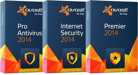 avast! Antivirus Internet Security Premier 2015 10.2.2214 uue3.jpeg