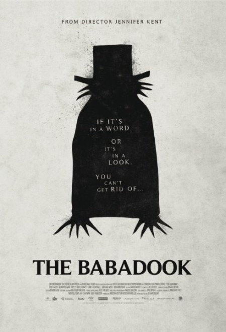 The Babadook (2014) LIMITED BRRip XviD AC3 RoSubbed -playXD