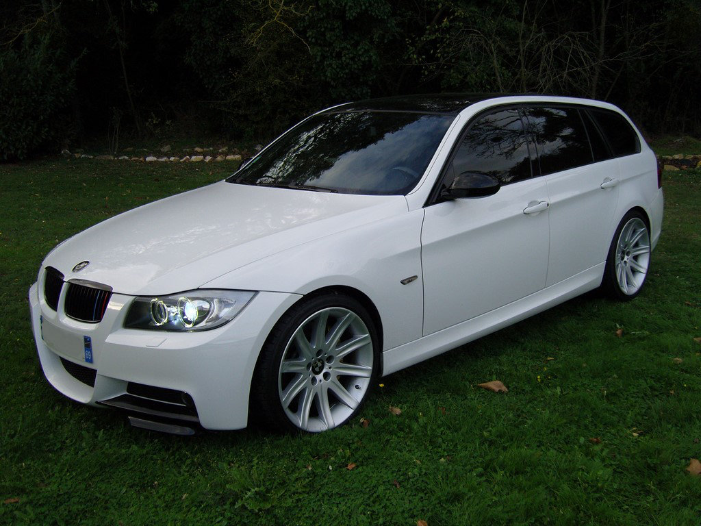 330i pack m sport design 2007  gg 29