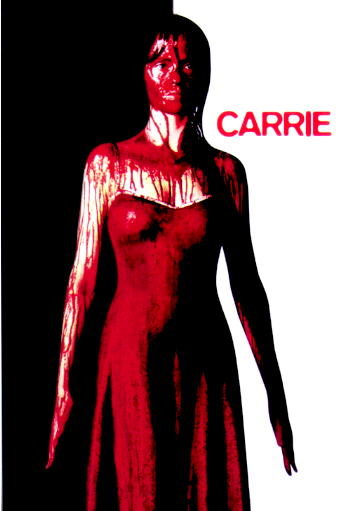 Carrie (TV) affiche