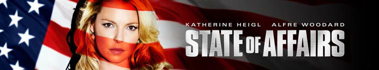 State of Affairs S01E02 1080p WEB DL DD5 1 H 264-QUEENS