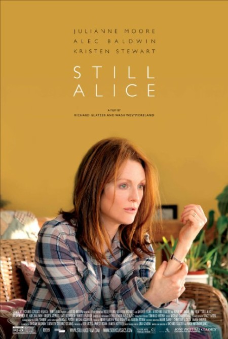 Still Alice 2014 720p BRRip x264-RLSM