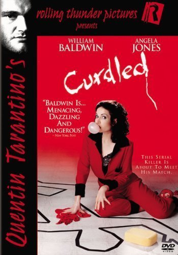 Curdled 1996 720p BluRay x264 x0r