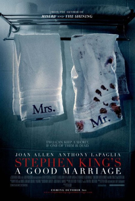 A Good Marriage 2014 BRRip XviD AC3-iFT