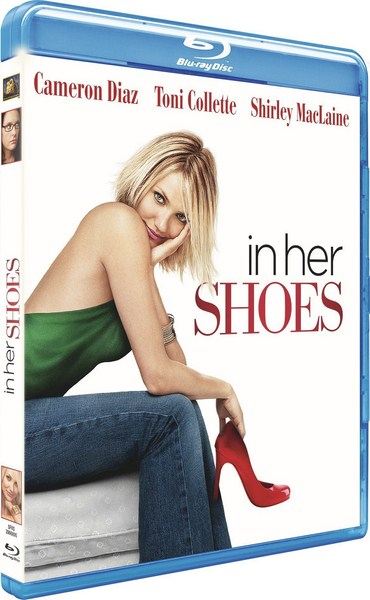 In her shoes [FullBluray] [HDRip-1080p] [Multilanguage]