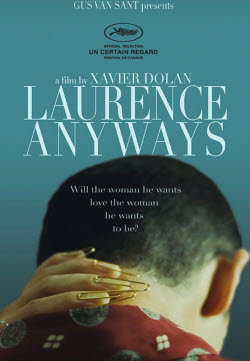 laurence anyways vostfr