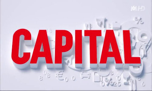 Capital – Replay du 22 mai 2016
