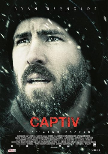 Photo Film Captives