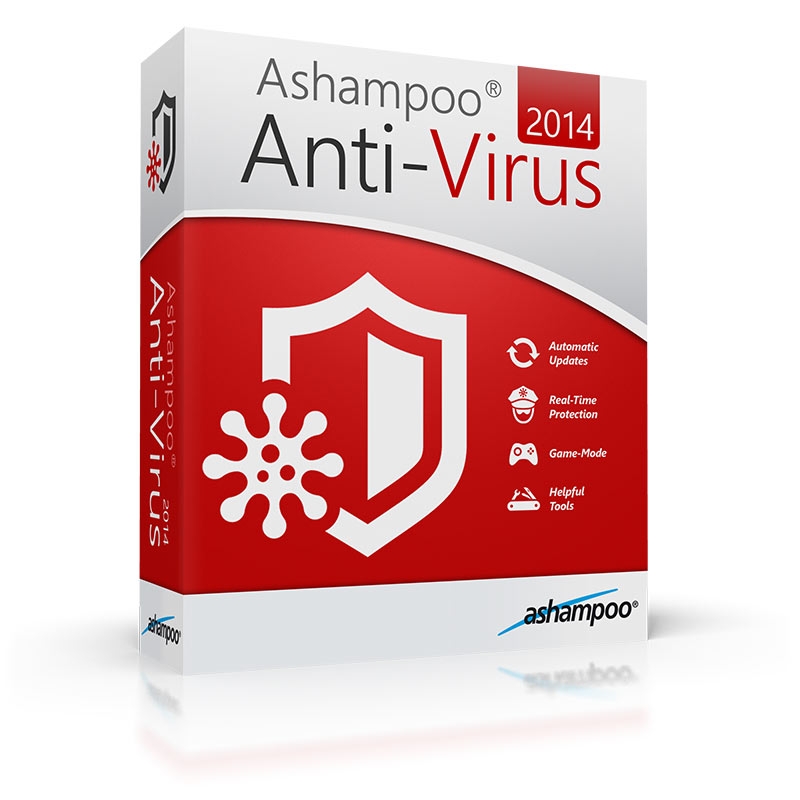 Ashampoo Anti-Virus 2014 1.1.1 DC Serial zqb4.jpg