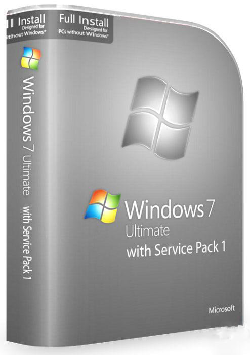 Windows 7 dk ultimate x86 product key free download