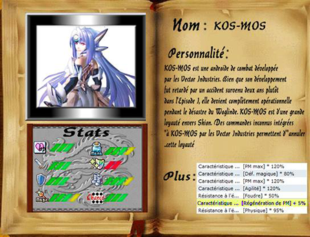 [RMVX ACE] Cross Project (RPG/Adventure/Énigme) 4pd9