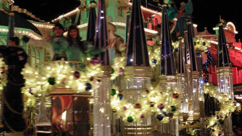 Walt Disney World Episode VI. WDW Universal et IOA - Page 4 Adyc