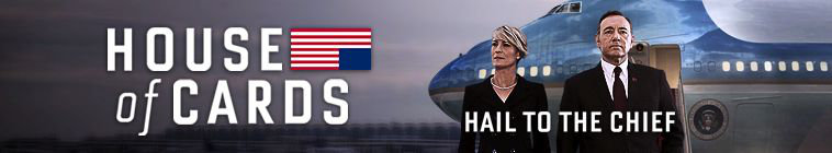 House of Cards 2013 S03E08 720p HDTV x264-SKGTV