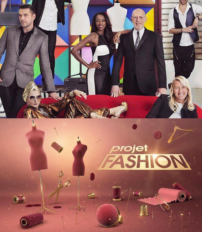 Projet Fashion en Streaming gratuit sans limite | YouWatch S�ries en streaming