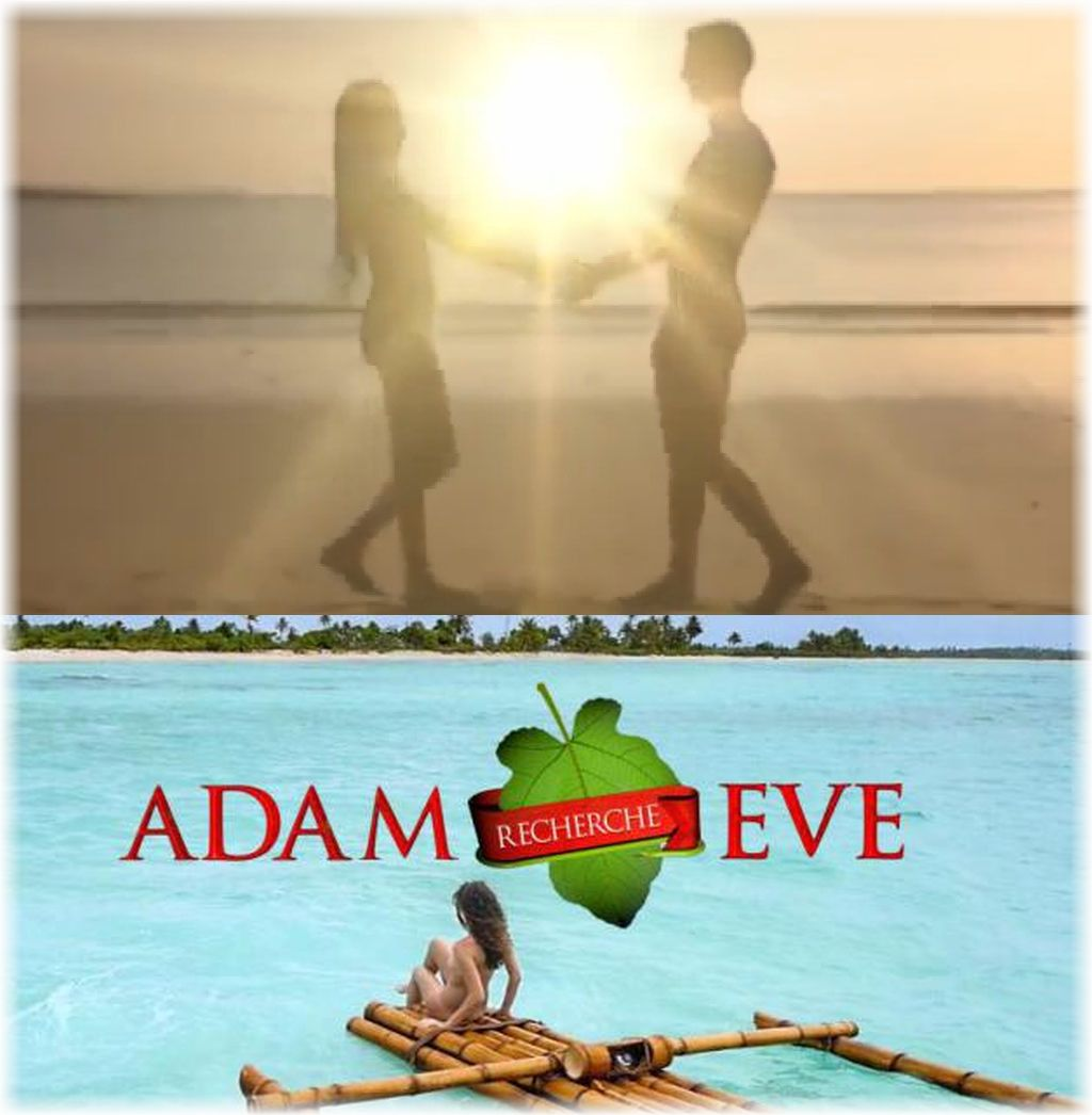 DPStream Adam recherche Eve - Série TV - Streaming - Télécharger en streaming