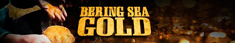 Bering Sea Gold S04E06 Brokedown City 720p HDTV x264-DHD