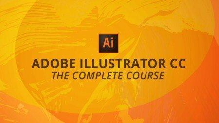 Adobe Illustrator Complete Guide Yb6b