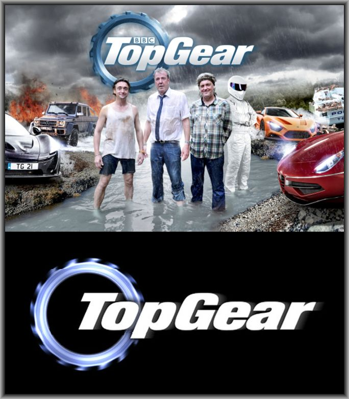 top gear france saison 2 streaming serie streaming. Black Bedroom Furniture Sets. Home Design Ideas