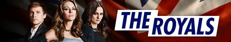 The Royals S01E07 HDTV x264-LOL