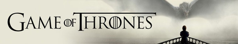 Game of Thrones S05E02 HDTV x264-Xclusive
