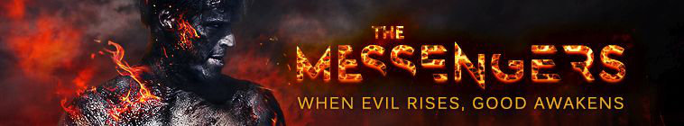 The Messengers 2015 S01E02 iNTERNAL 720p HDTV x264-2HD