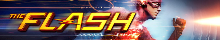 The Flash 2014 S01E19 720p HDTV X264-DIMENSION