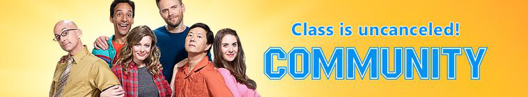 Community S06E07 Advanced Safety Features WebRip x264-FiHTV