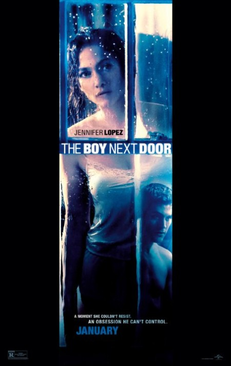 The Boy Next Door 2015 720p WEB-DL x264 AC3-EVO