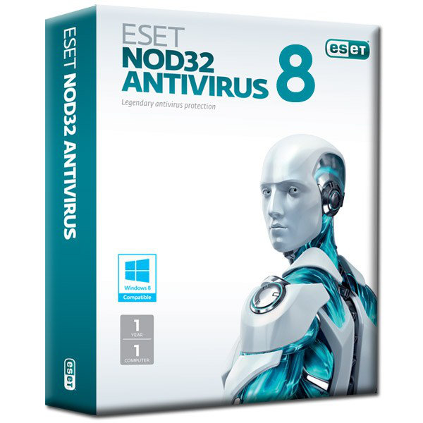 ESET NOD32 Antivirus & Smart pk5s.jpg