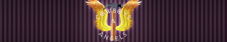 Cowboys And Angels S01E12 720p HDTV x264-C4TV
