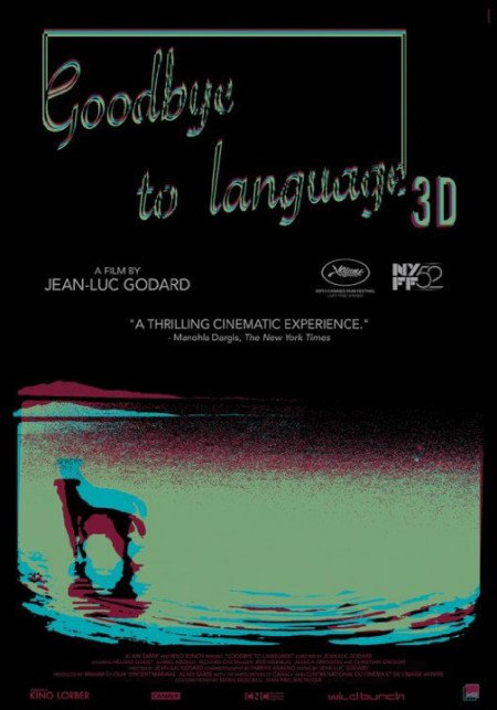 Goodbye To Language 2014 LIMITED DVDRip x264-RedBlade