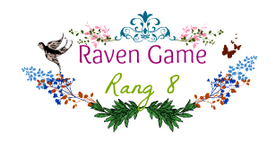 Inscription au Raven Game Or2v