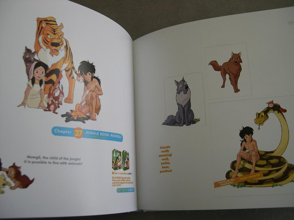 ArtBook illustrateur Dvd Greg Millet - Page 2 1w1y