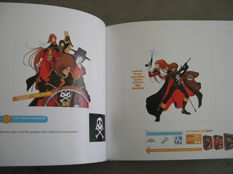 ArtBook illustrateur Dvd Greg Millet - Page 2 6nl1
