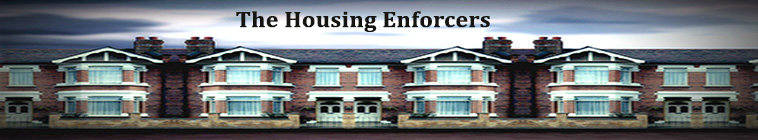 The Housing Enforcers S02E17 HDTV XviD-AFG