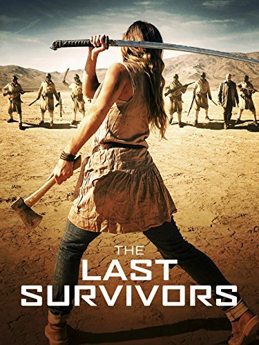 The Last Survivors (2014) 1080p BluRay x264-RUSTED