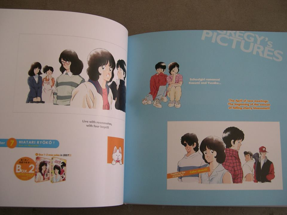 ArtBook illustrateur Dvd Greg Millet - Page 2 Z7yj