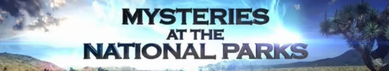 Mysteries at the National Parks S01E08 Flight to Hell HDTV XviD-AFG