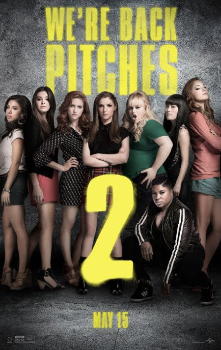 Pitch Perfect 2 2015 720p WEBRIP NEW AUDIO x264 AC3-EVE[Fixed Sync]