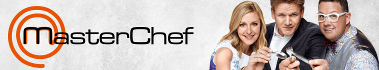 MasterChef US S06E12 HDTV x264-LOL