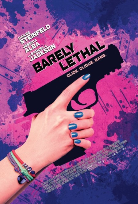 Barely Lethal 2015 720p WEBRIP x264 AC3-EVE