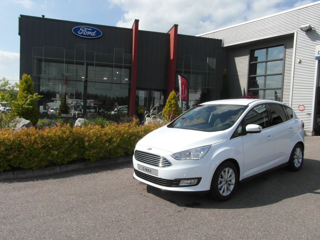 ford c max ii page 242 c max focus c max ford forum marques. Black Bedroom Furniture Sets. Home Design Ideas