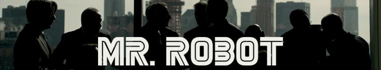 Mr Robot S01E01 HDTV x264 PROPER-LOL