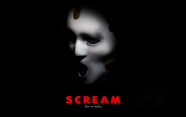 Scream (2015) saison 1 en vostfr