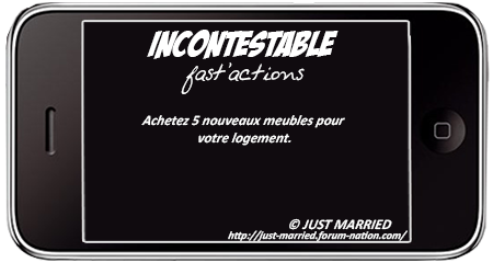 L'Incontestable - fast'actions - Page 18 9kaw