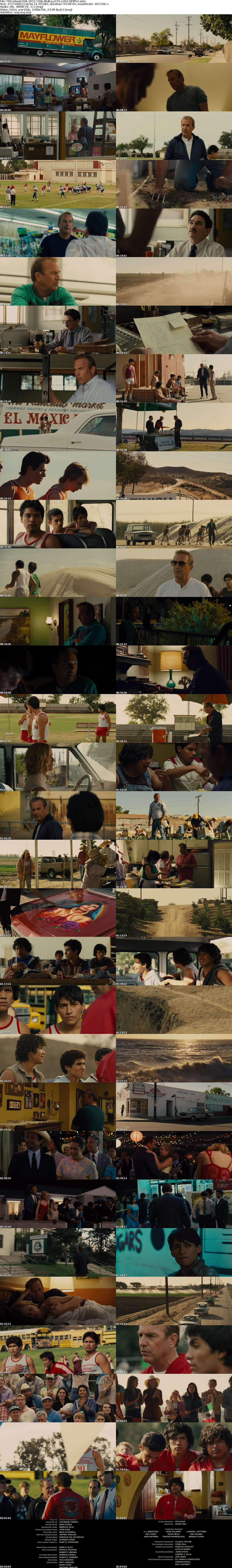 McFarland USA 2015 720p BluRay DTS x264-SiMPLE